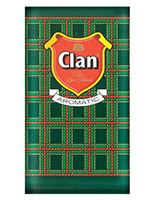 Clan Aromatic Cigarettes pack