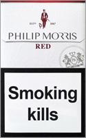 the philip morris anti smoking campaign essay