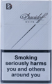 Davidoff One (White)